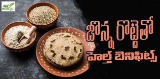 Health Benefits of Sorghum Bread