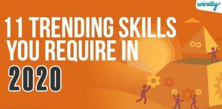 Skills (1)