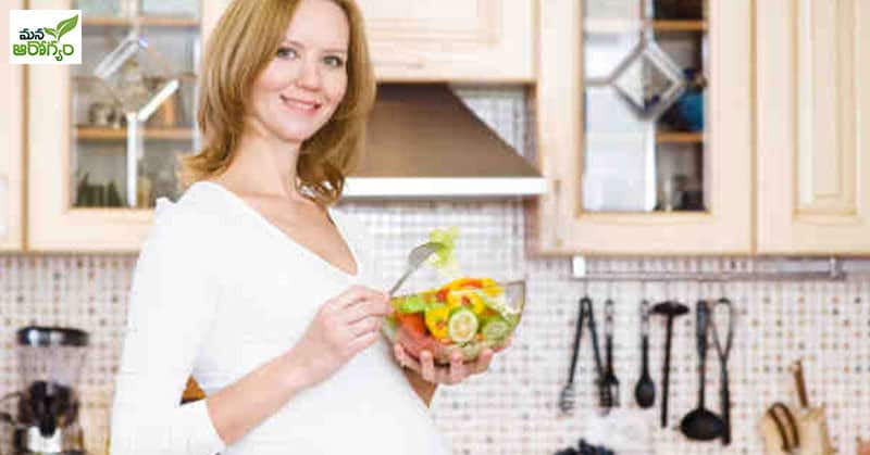 Tips to prevent vomiting and dizziness in pregnant women