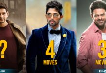 100 Crore Club Movies
