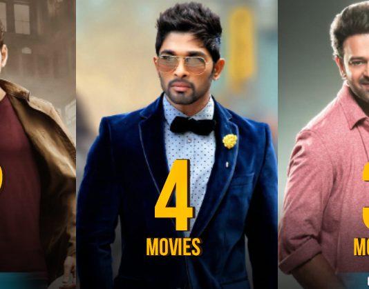 100 Crore Club Movies