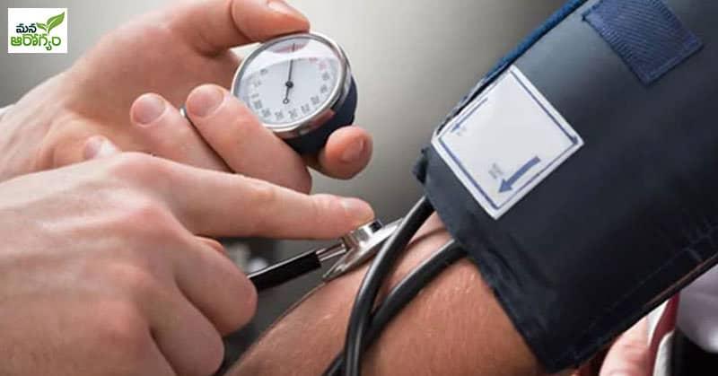Benefits of Chapatis for Diabetes Patients