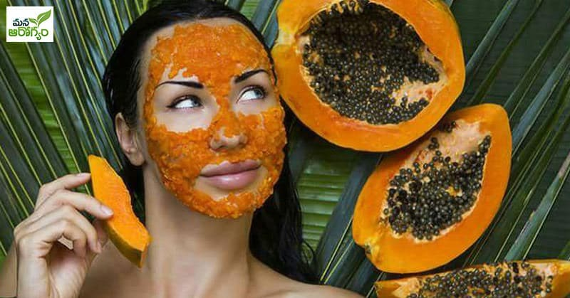 how to use any kind of skin tone tips