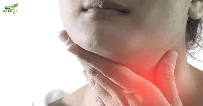 surprising causes of bad breath