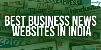 Best Business News Websites In India (1)