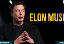 Elon Musk (1)