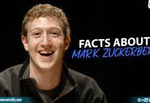Mark Zuckerberg (1)