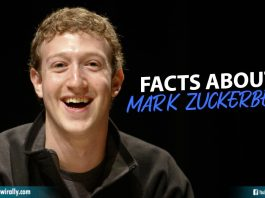 Mark Zuckerberg (1)