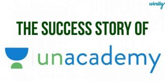 The Success Story Of Unacademy (1)