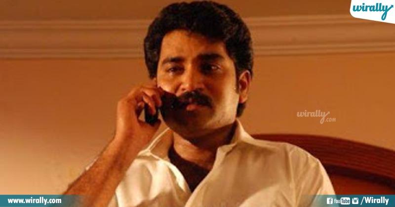 Rajeev Kanakala