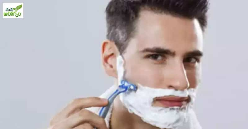 ways to smooth your skin after shaving