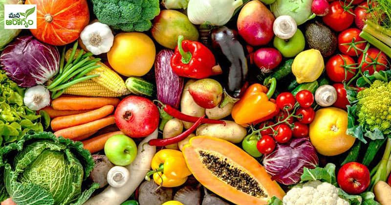 diabetic patients diet