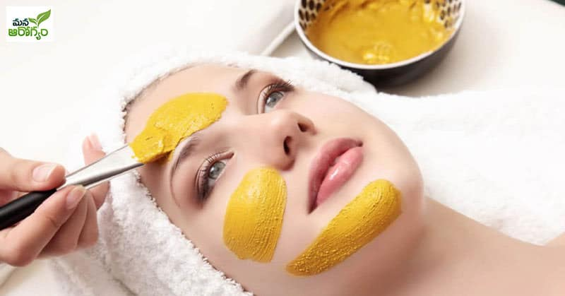 Tips to reduce unwanted hair