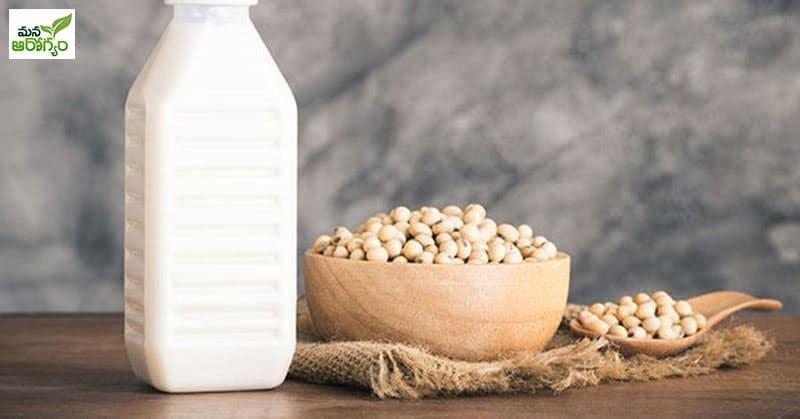 Ingredients high in calcium