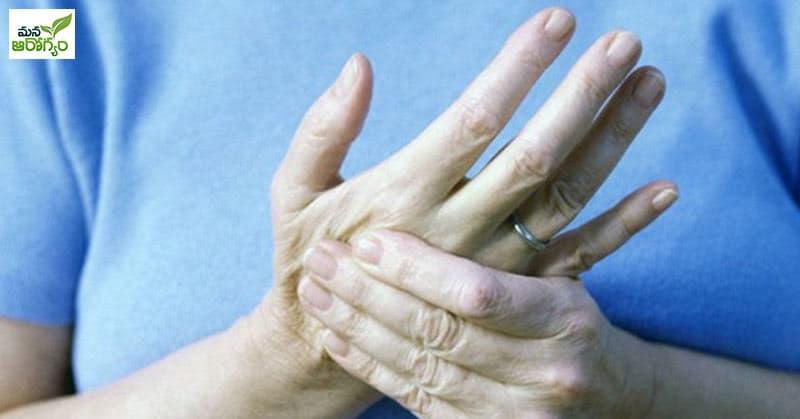 Seizure Symptoms and causes