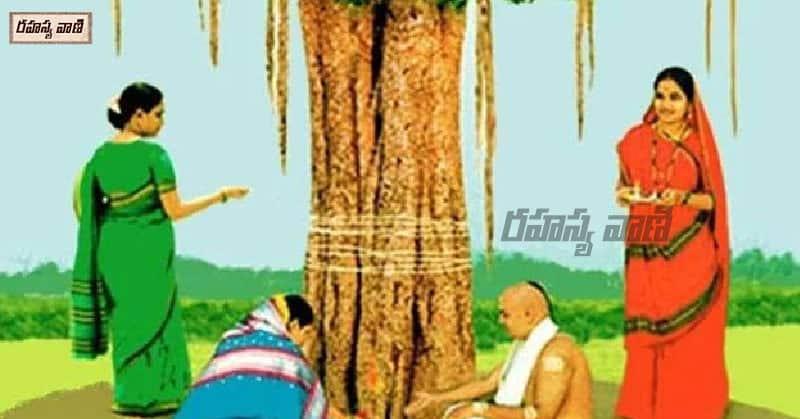 Ravi Chettu
