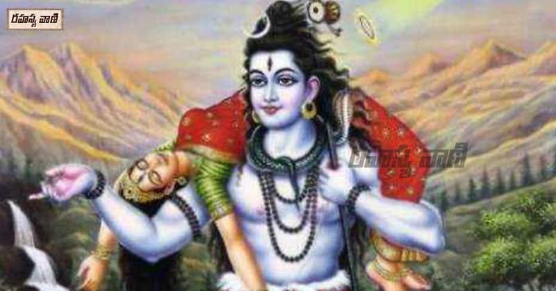 Sati Devi