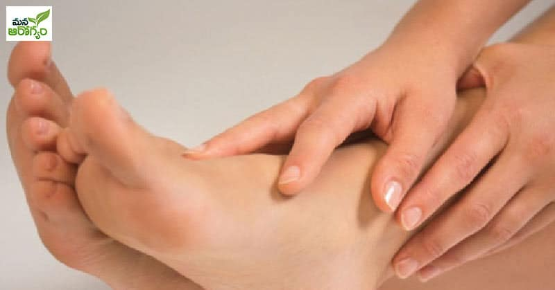 Easy tips to reduce swelling in legs and arms