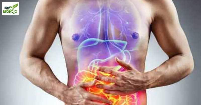 Health Benefits of Alasandalu