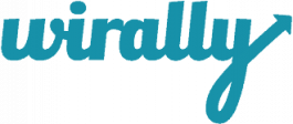 wirally logo