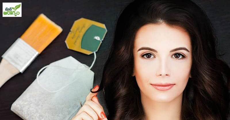 Tips to protect hair in summer