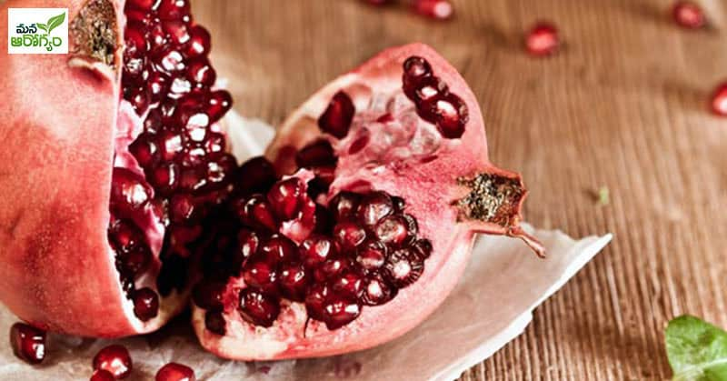 Foods that reduce body heat in summer