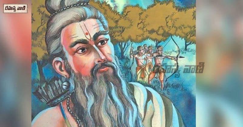 Surprising things behind Padmavyuh