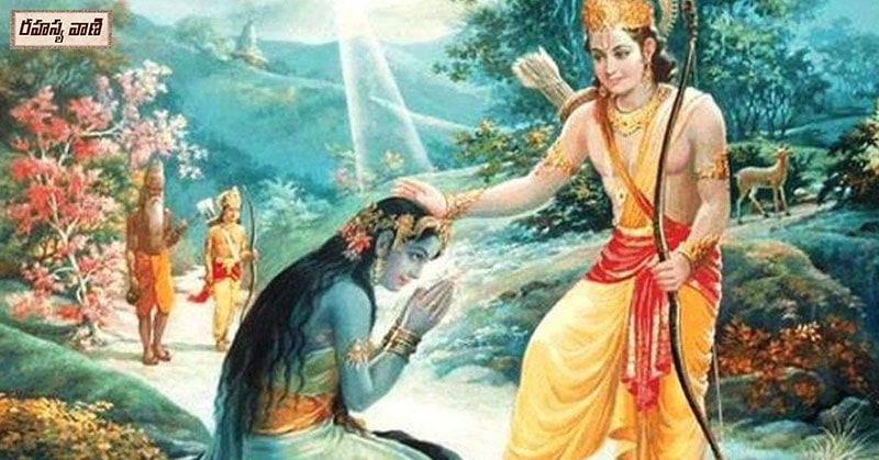 Brahmadatta