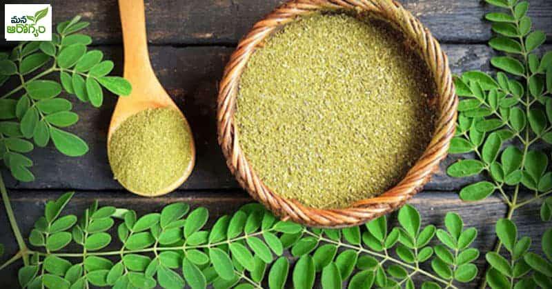 Health benefits of Munagaku Rasam