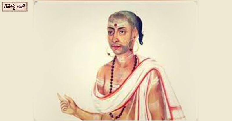 Facts About shakadana Nomu