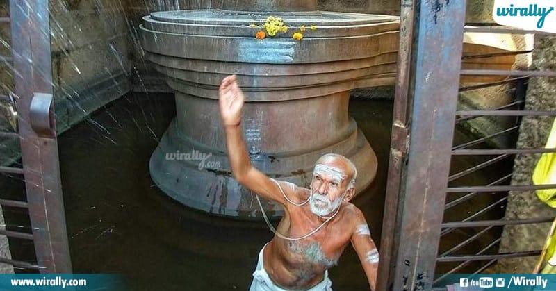3.KN Krishna Bhat