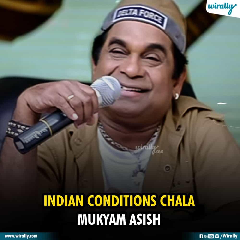 3.Telugu Commentators In IPL