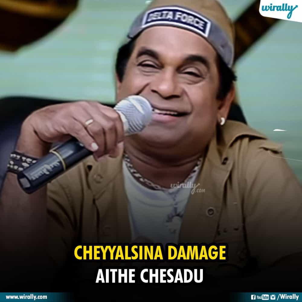 4.Telugu Commentators In IPL