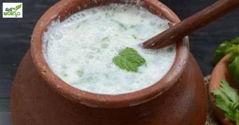 Health benefits of eating curd in summer