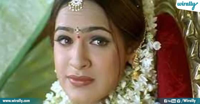 Adithi Agarwal - Gangothri