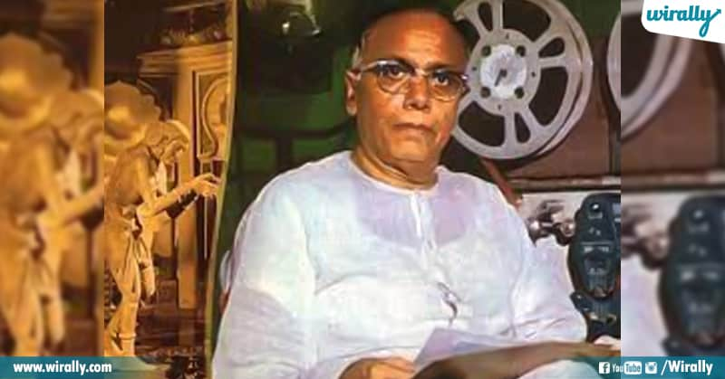 Bommireddy Narasimha Reddy