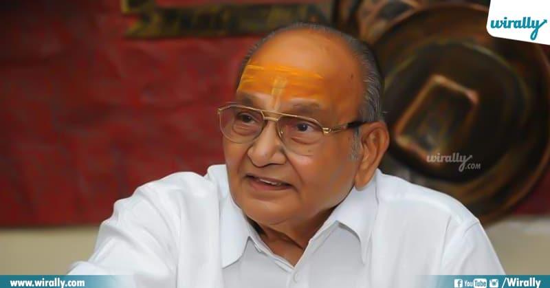 K.Viswanath