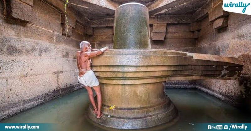 KN Krishna Bhat