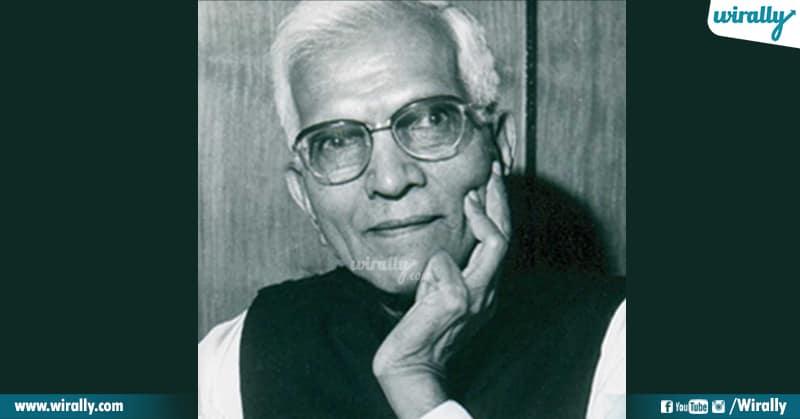 L.V. Prasad