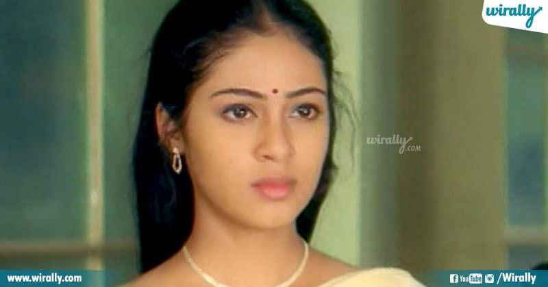 Sadha - Jayam