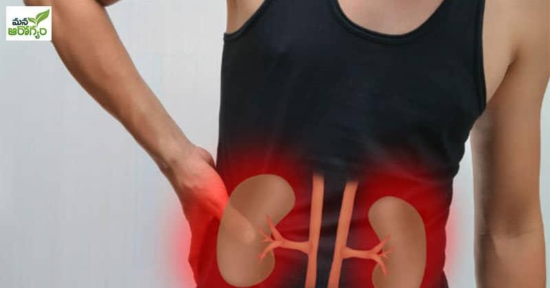 Symptoms of Black Fungus Attack