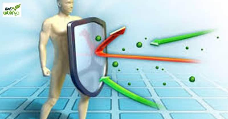 Health Benefits of Seema Chintakaya