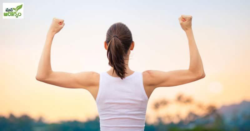 health benefits of Jack Fruit