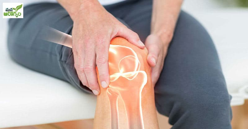 What are the possible causes of arthritis?