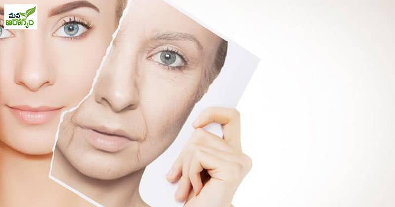 Tips to reduce wrinkles on the face