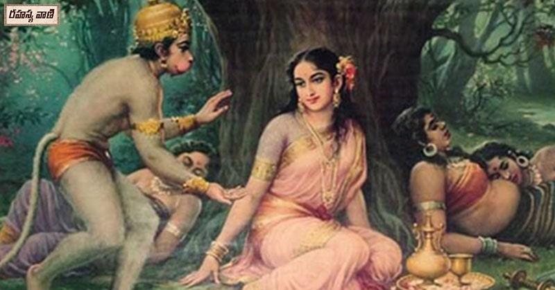 Aditya's Hrudayam