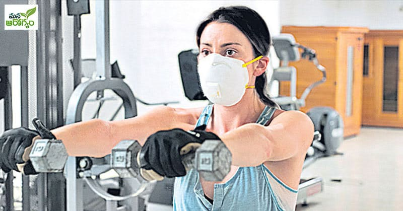 Risks of doing heavy workouts in the summer