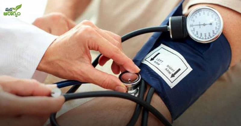 Health Benefits of billa ganneru
