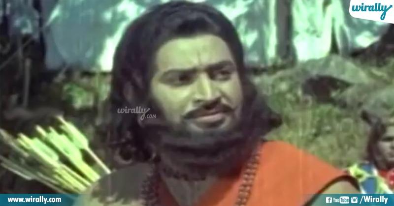 Alluri Sita Ram Raju