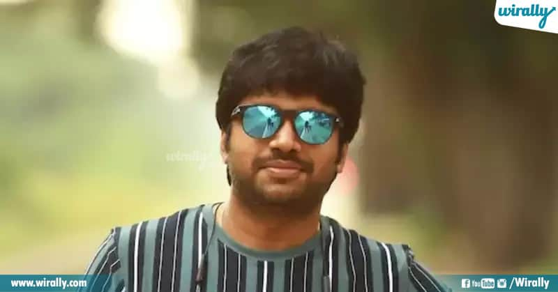 Anil Ravipudi